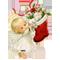 Ангелочек рождественский