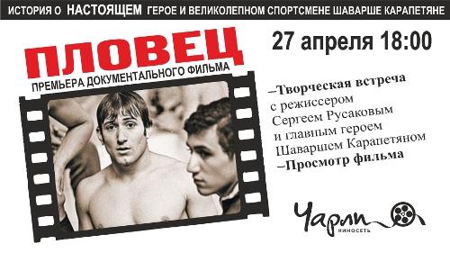 http://rostovmama.ru/upload/000/u2/090/d1694170.jpg