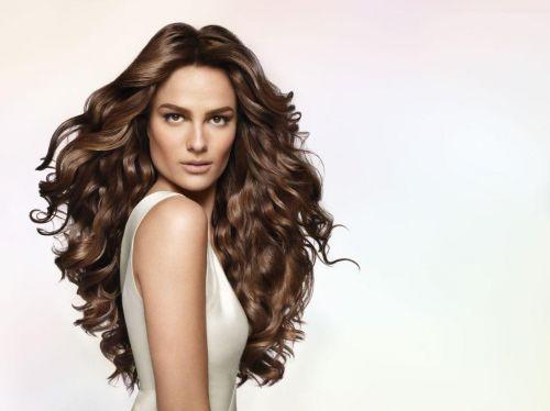 Средство против сухих кончиков волос отзывы