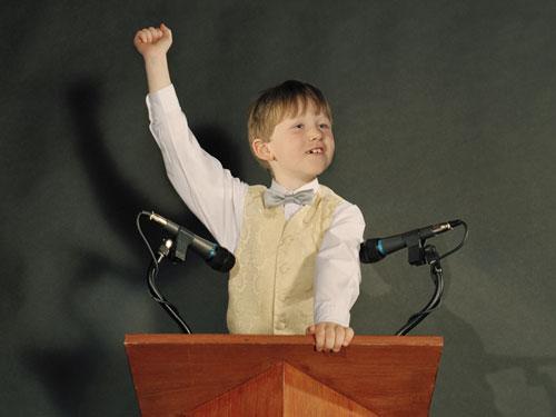 Характер ребенка по времени рождения - РостовМама