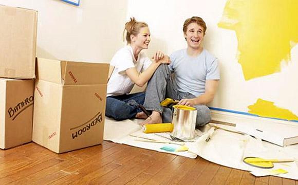 Ремонт своими руками в квартире скачать бесплатно