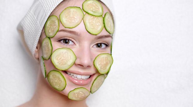Готовим маски для лица на основе желатина - РостовМама