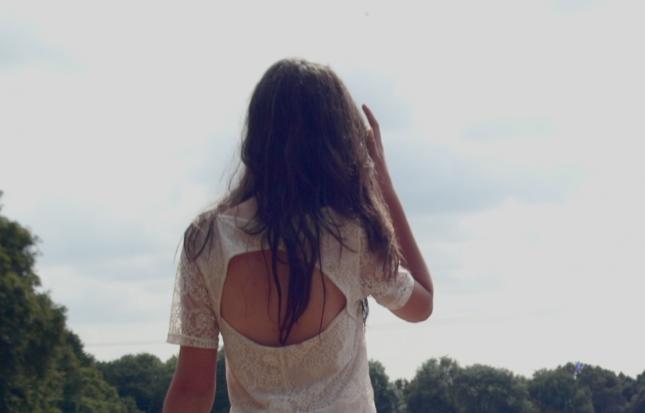 fotosessii-devushek-erotika-video