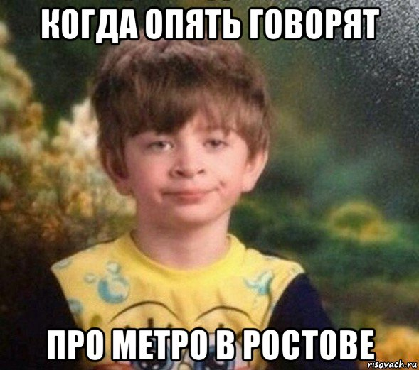 Мужики развели и трахнули подруг на улице смотреть онлайн на hd1080hd.ru