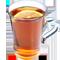 Чай лимоном