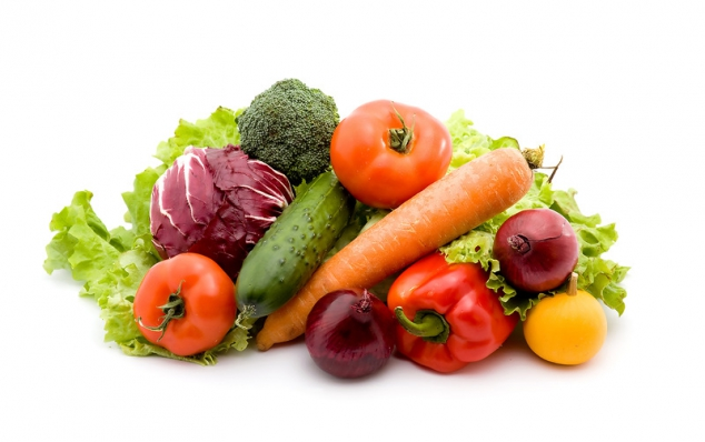 Можно ли похудеть от мяса и овощей