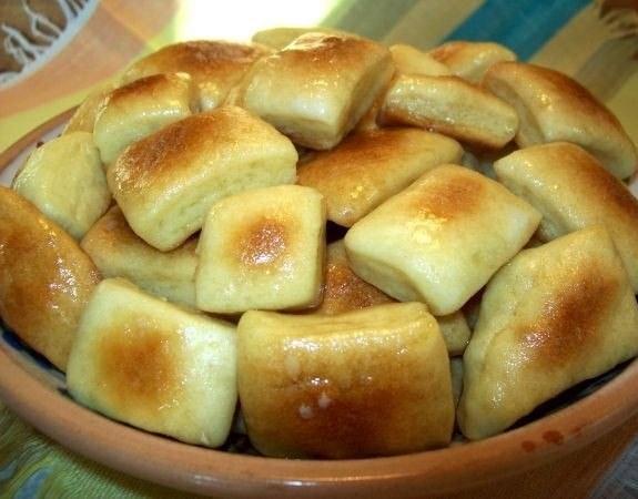 Торт черепаха, рецепт с фото