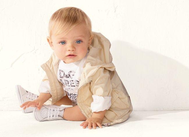 c740d06eb35e Как правильно выбрать детскую одежду  - РостовМама