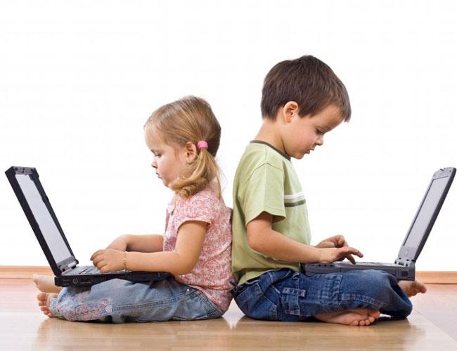 сравнительного как отвлечь ребенка от компьютера тип