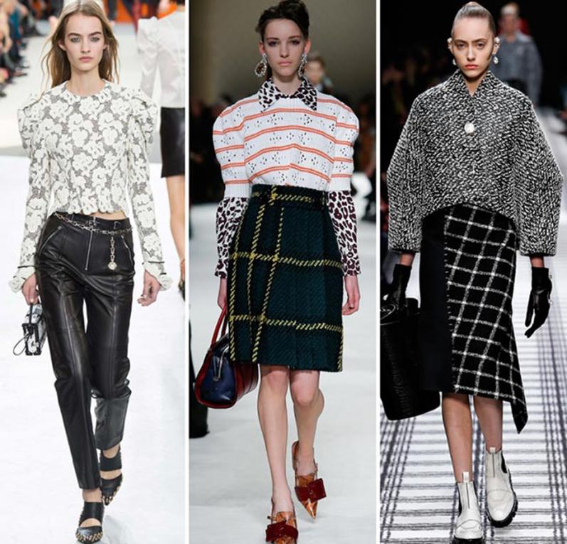 4ee17ed211f4 Продолжается и влияние мусульманской культуры на модные тенденции  европейского мира. Если обратиться к творчеству таких дизайнеров, как  Доменико Дольче и ...