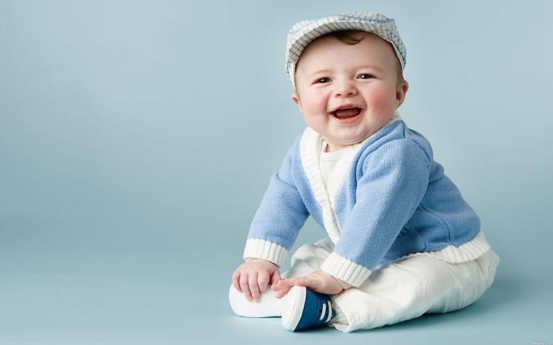 7e72e3068807 ... была изготовлена из качественных материалов, что не мало важно, была  удобной. В этой статье мы расскажем вам как правильно выбрать детскую одежду  и на ...