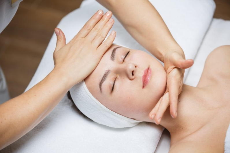 massage åbenrå nøgenfotos kvinder