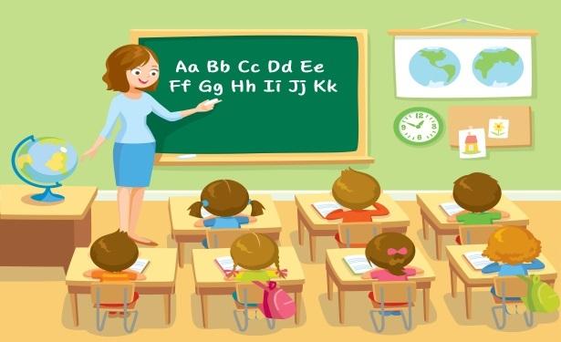 Если ребенку учить языки в школе скучно: что делать ...