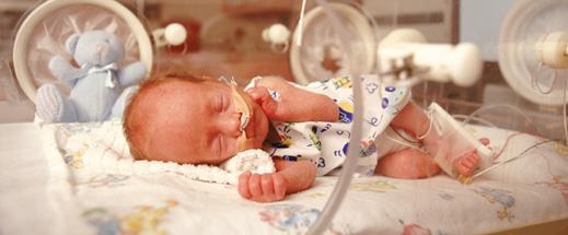 Фото недоношенного ребенка в кувезе 57
