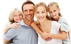 Медики рассчитали,в каком возрасте оптимально строить семью