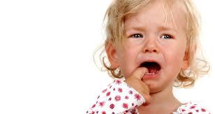Аскорбиновая кислота детям фото